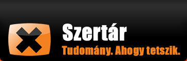 Szertr logo